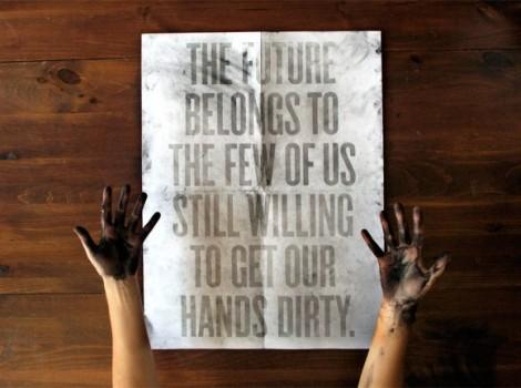 dirt-poster-8-580x433